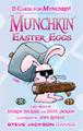 Munchkin Easter Eggs Booster