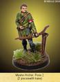Haradelan Muster Archer (2)
