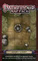 Pathfinder Map Pack Army Camp