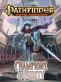 Pathfinder Champions Of Purity