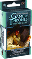 Game Of Thrones Lcg Captains Command Pack