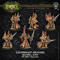 Cataphract Arcuari Unit