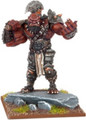 Kings Of War: Ogre Hero