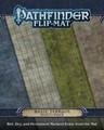 Pathfinder Flip Mat Basic