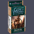 Got Lcg: Fire And Ice Chapter Back