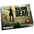 Walking Dead Board Game: Best Defense