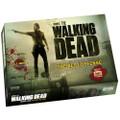 Walking Dead Board Game: Best Defense