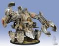 Ghordson Eathbreaker Rhulic Colossal