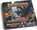 Pathfinder: Beginner Box
