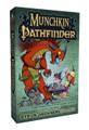 Munchkin: Pathfinder