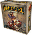 Battleore Second Edition Core Game