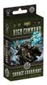 High Command Dbg: Hordes-Savage Guardians Exp