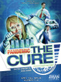 Pandemic: The Cure (Stand Alone Game)