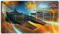 Star Realms Pm: War World