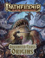 Pathfinder Advance Class Origins