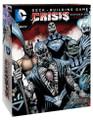 Dc Comics Deck Building Game: Crisis Exp 2