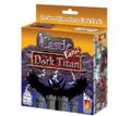 Castle Panic Dark Titan