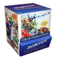 Dc Dice Masters: Justice League Booster Pack