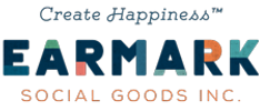 Earmark Social Goods Inc.
