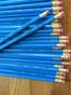 Steve Martin inspired pencils
