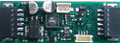 BigSound PB11 (Board only)