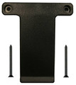Belt Clip - T5000