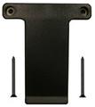 Belt Clip - T5000
