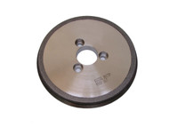 Grinding Wheel for S-115 Sharpener