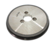 Grinding Wheel for K Sharpener