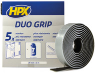 Duo Grip Fastening Tape