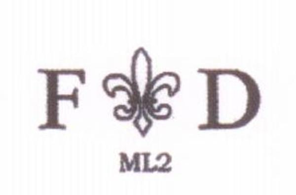 make your monogram magical with our forever fleur de lis