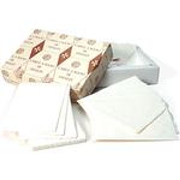 Amalfi Paper