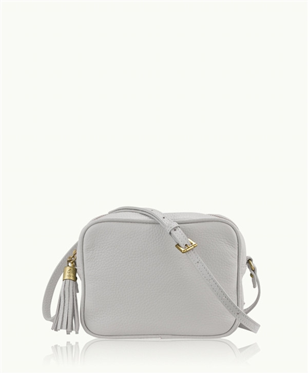 Day to Night Bag Devereaux Sand