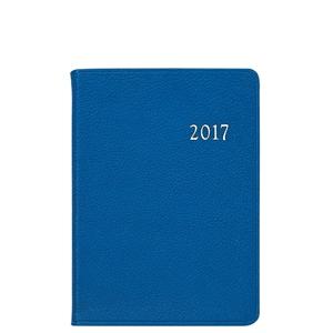 2017dbnotesoceanbl.jpg