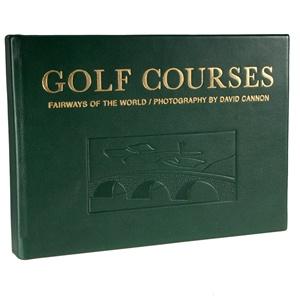 bgc-golfcoursebookcover.jpg