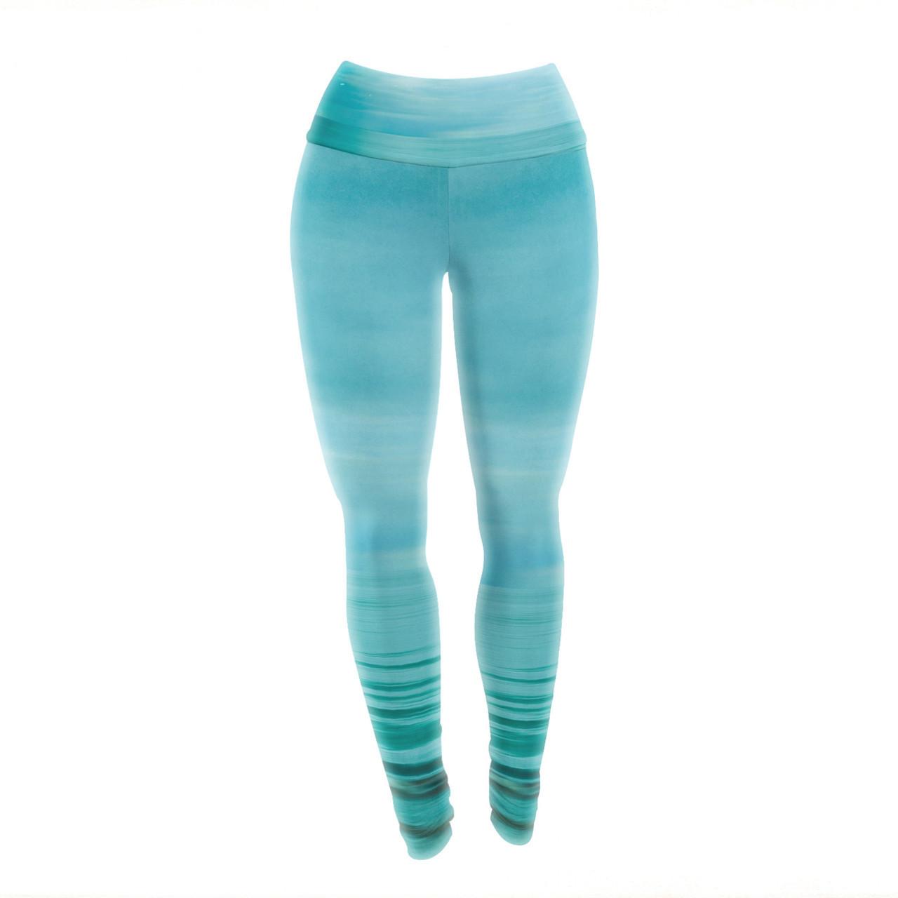 seayogapantsypintheseaturquoise-71805.1464199612.1280.1280.jpg