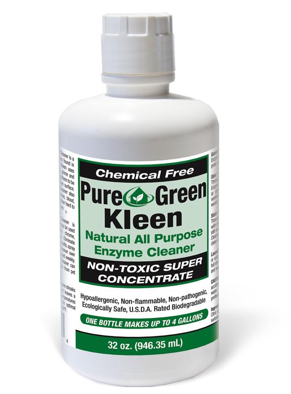 green-kleen32.jpg