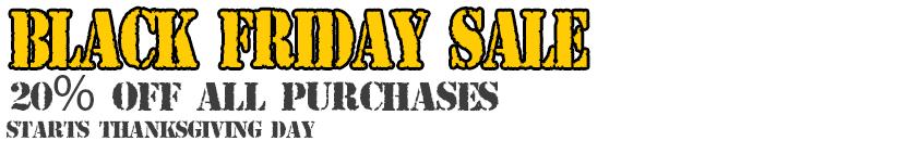 black-friday-sale.png