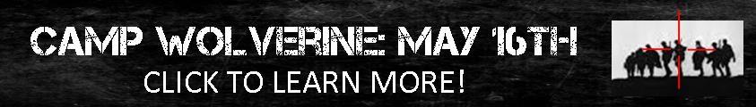 camp-wolverine-banner.jpg