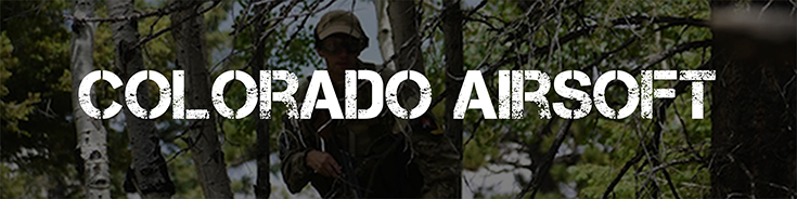 colorado-airsoft-game-resource.jpg