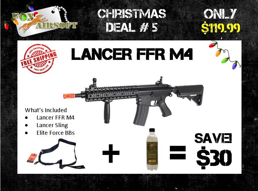 deal-5-lancer-ffr-m4.jpg