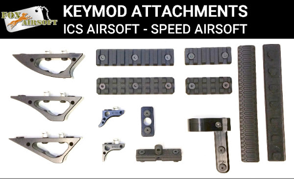 fox-airsoft-keymod-accessories.png