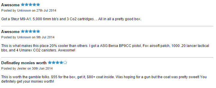 fox-airsoft-mystery-box-review.png