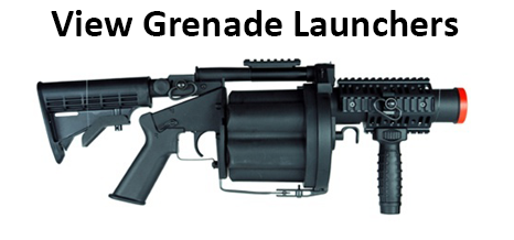 grenade-launchers.png