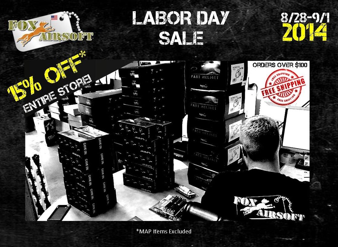 labor-day-sale.jpg