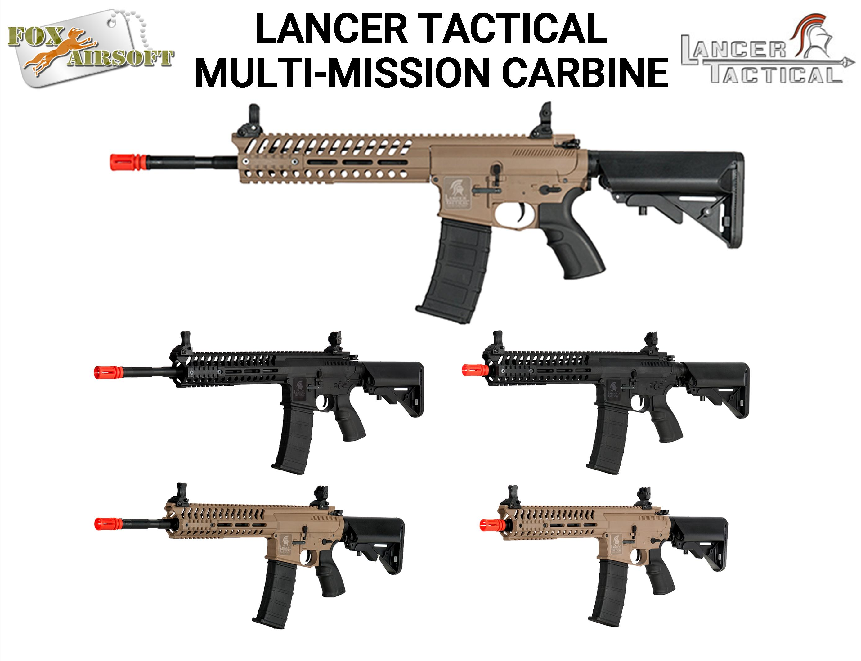 lancer-tactical-multi-mission-carbine-revised-1-.jpg