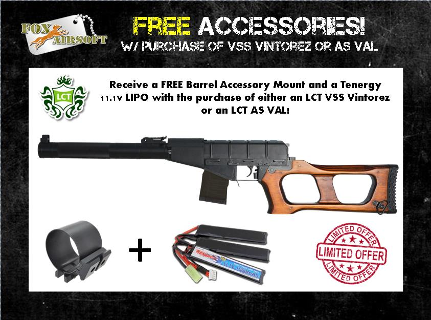 lct-accessory-package-deal.jpg