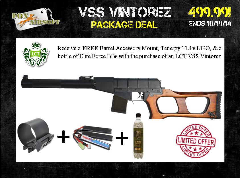 lct-vss-vintorez-package-deal-1.jpg