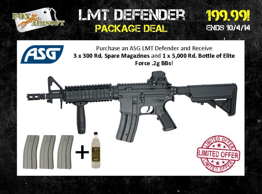 lmt-defender-package.jpg