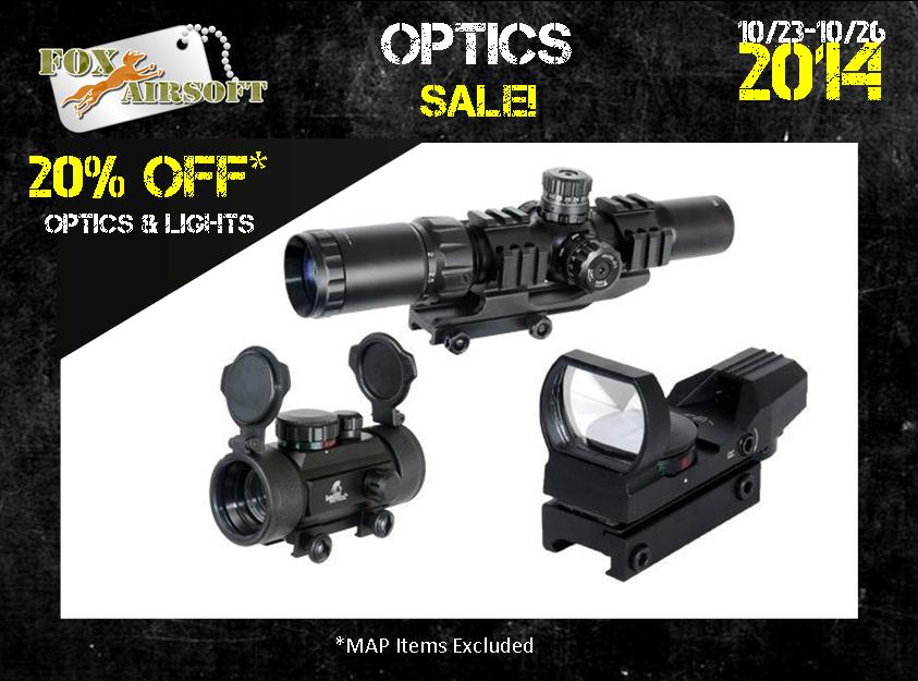 optics-sale.jpg